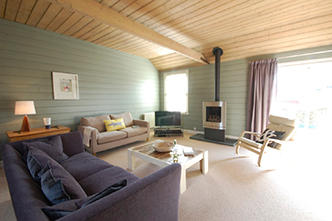 Enjoy a slice of our brand new Blue Dog Quarters Best of Suffolk