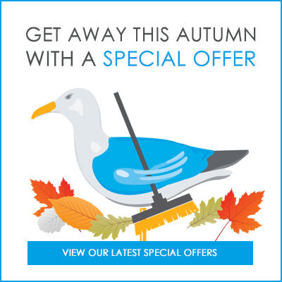 homepage-special-offer-banner-Autumn-2016-1