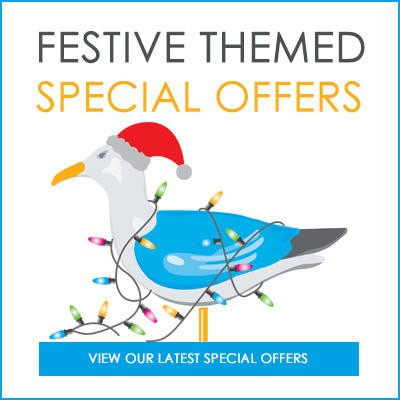 homepage-special-offer-banner-christmas-2016