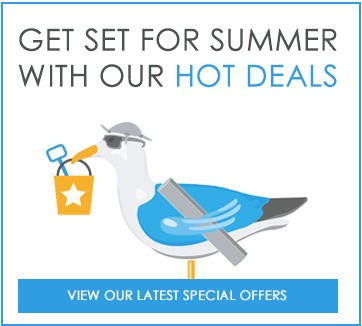 new-homepage-special-offer-page