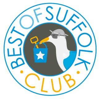 Best of Suffolk Club