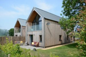 Rural Holiday Cottages