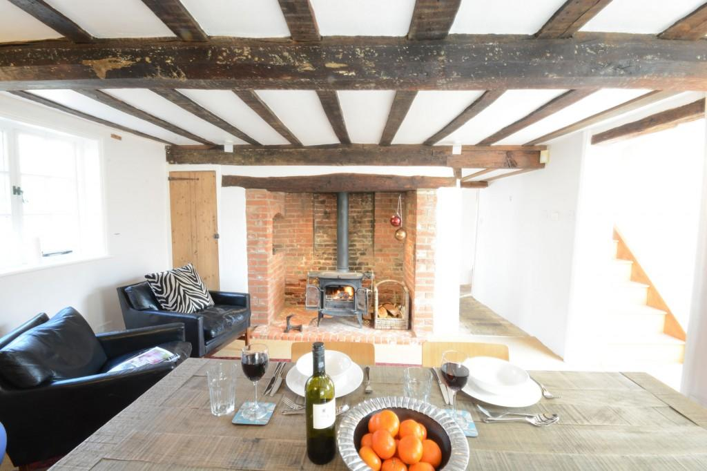3-Dining-table-to-fireplace