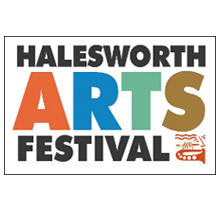 halesworth-arts-2