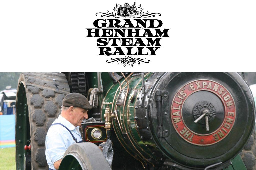 henham-steam-rally