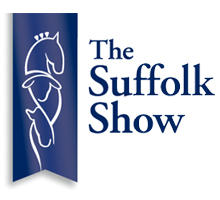 The Suffolk Show 2016